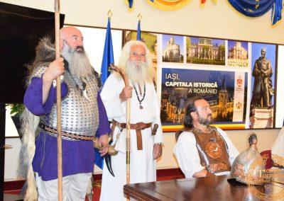 2019.08.10-11 Festivalul Antic Getodava (TT) Iasi_Maponos_02