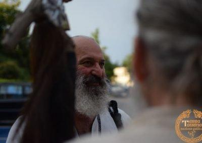 2019.08.10-11 Festivalul Antic Getodava (TT) Iasi_Maponos_05