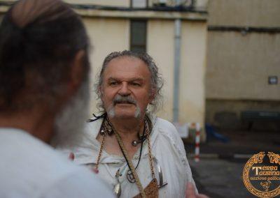 2019.08.10-11 Festivalul Antic Getodava (TT) Iasi_Maponos_06