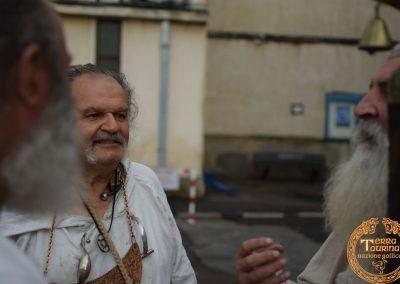 2019.08.10-11 Festivalul Antic Getodava (TT) Iasi_Maponos_07