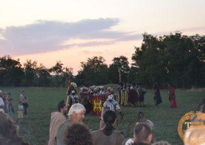 2019.08.10-11 Festivalul Antic Getodava (TT) Iasi_Maponos_100