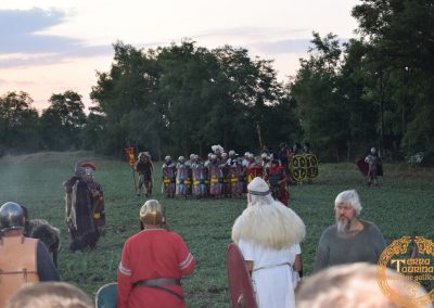 2019.08.10-11 Festivalul Antic Getodava (TT) Iasi_Maponos_101