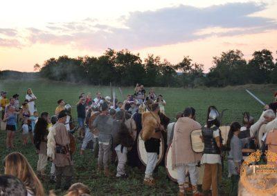 2019.08.10-11 Festivalul Antic Getodava (TT) Iasi_Maponos_102
