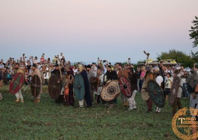 2019.08.10-11 Festivalul Antic Getodava (TT) Iasi_Maponos_104