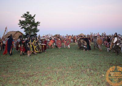 2019.08.10-11 Festivalul Antic Getodava (TT) Iasi_Maponos_105