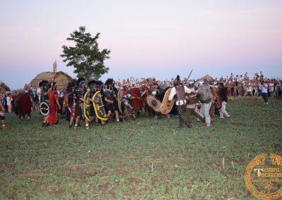 2019.08.10-11 Festivalul Antic Getodava (TT) Iasi_Maponos_106