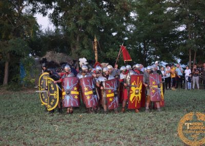 2019.08.10-11 Festivalul Antic Getodava (TT) Iasi_Maponos_109