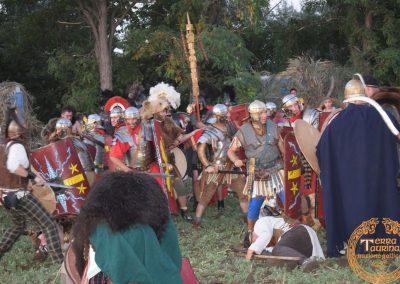 2019.08.10-11 Festivalul Antic Getodava (TT) Iasi_Maponos_110