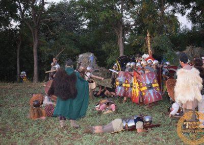 2019.08.10-11 Festivalul Antic Getodava (TT) Iasi_Maponos_112