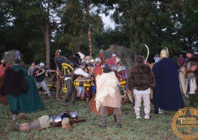 2019.08.10-11 Festivalul Antic Getodava (TT) Iasi_Maponos_113