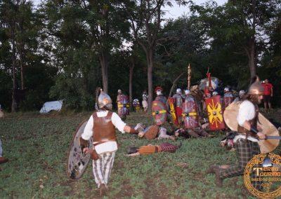 2019.08.10-11 Festivalul Antic Getodava (TT) Iasi_Maponos_115