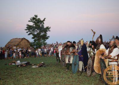 2019.08.10-11 Festivalul Antic Getodava (TT) Iasi_Maponos_116