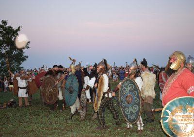 2019.08.10-11 Festivalul Antic Getodava (TT) Iasi_Maponos_117