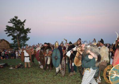 2019.08.10-11 Festivalul Antic Getodava (TT) Iasi_Maponos_118