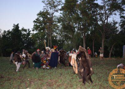2019.08.10-11 Festivalul Antic Getodava (TT) Iasi_Maponos_119