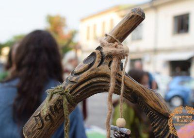 2019.08.10-11 Festivalul Antic Getodava (TT) Iasi_Maponos_12