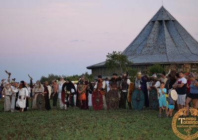 2019.08.10-11 Festivalul Antic Getodava (TT) Iasi_Maponos_121