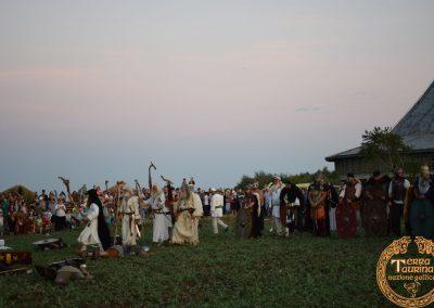 2019.08.10-11 Festivalul Antic Getodava (TT) Iasi_Maponos_122