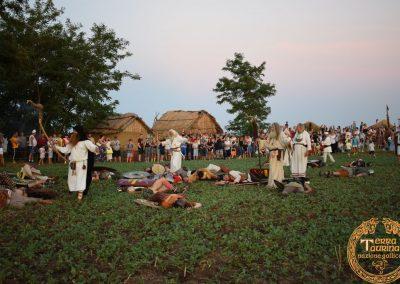 2019.08.10-11 Festivalul Antic Getodava (TT) Iasi_Maponos_123