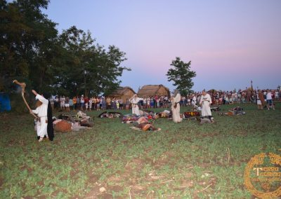 2019.08.10-11 Festivalul Antic Getodava (TT) Iasi_Maponos_124