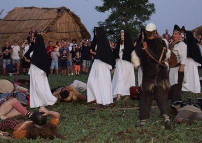 2019.08.10-11 Festivalul Antic Getodava (TT) Iasi_Maponos_125