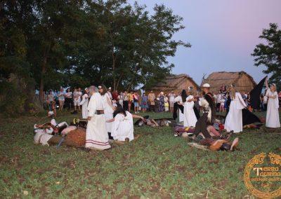 2019.08.10-11 Festivalul Antic Getodava (TT) Iasi_Maponos_126