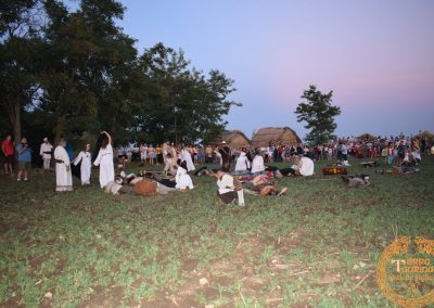 2019.08.10-11 Festivalul Antic Getodava (TT) Iasi_Maponos_127