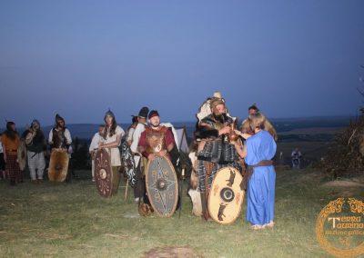 2019.08.10-11 Festivalul Antic Getodava (TT) Iasi_Maponos_129