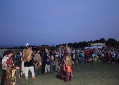 2019.08.10-11 Festivalul Antic Getodava (TT) Iasi_Maponos_130