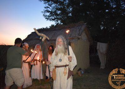 2019.08.10-11 Festivalul Antic Getodava (TT) Iasi_Maponos_131