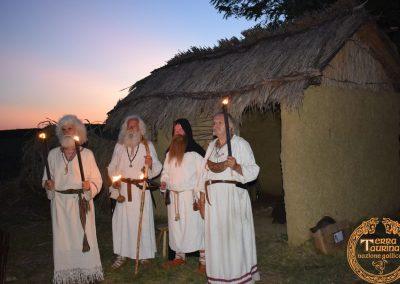 2019.08.10-11 Festivalul Antic Getodava (TT) Iasi_Maponos_132