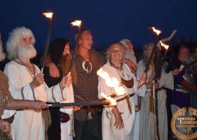 2019.08.10-11 Festivalul Antic Getodava (TT) Iasi_Maponos_133