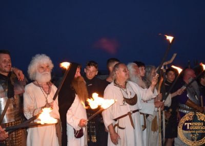 2019.08.10-11 Festivalul Antic Getodava (TT) Iasi_Maponos_134