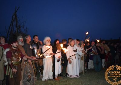 2019.08.10-11 Festivalul Antic Getodava (TT) Iasi_Maponos_135