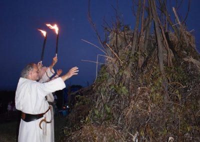 2019.08.10-11 Festivalul Antic Getodava (TT) Iasi_Maponos_136