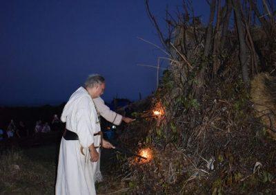 2019.08.10-11 Festivalul Antic Getodava (TT) Iasi_Maponos_137