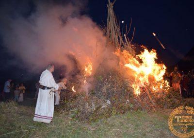 2019.08.10-11 Festivalul Antic Getodava (TT) Iasi_Maponos_139
