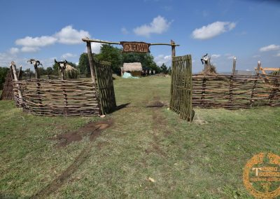 2019.08.10-11 Festivalul Antic Getodava (TT) Iasi_Maponos_14