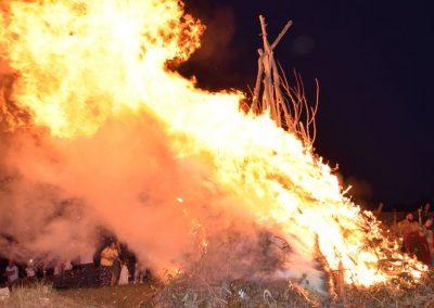 2019.08.10-11 Festivalul Antic Getodava (TT) Iasi_Maponos_141
