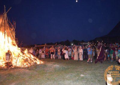 2019.08.10-11 Festivalul Antic Getodava (TT) Iasi_Maponos_142