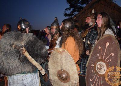 2019.08.10-11 Festivalul Antic Getodava (TT) Iasi_Maponos_143