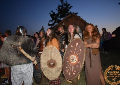 2019.08.10-11 Festivalul Antic Getodava (TT) Iasi_Maponos_144