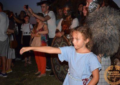 2019.08.10-11 Festivalul Antic Getodava (TT) Iasi_Maponos_145