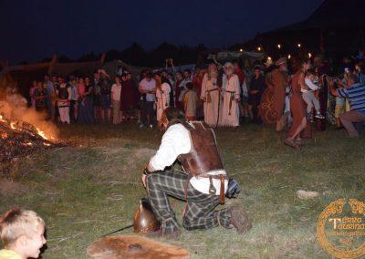 2019.08.10-11 Festivalul Antic Getodava (TT) Iasi_Maponos_146