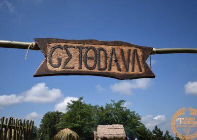 2019.08.10-11 Festivalul Antic Getodava (TT) Iasi_Maponos_15