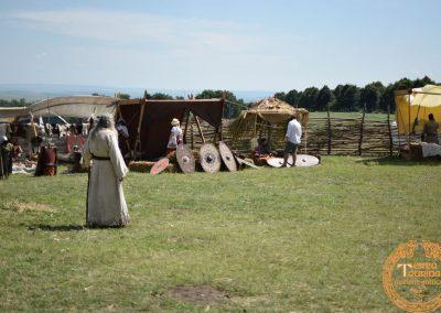 2019.08.10-11 Festivalul Antic Getodava (TT) Iasi_Maponos_22