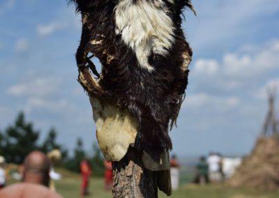 2019.08.10-11 Festivalul Antic Getodava (TT) Iasi_Maponos_27