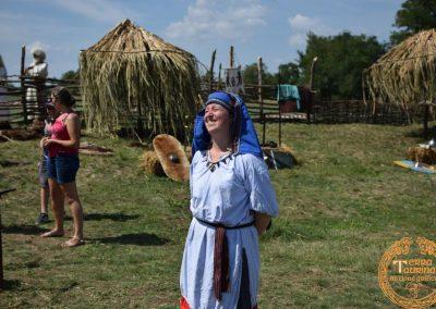 2019.08.10-11 Festivalul Antic Getodava (TT) Iasi_Maponos_29