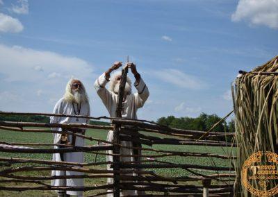 2019.08.10-11 Festivalul Antic Getodava (TT) Iasi_Maponos_30