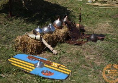 2019.08.10-11 Festivalul Antic Getodava (TT) Iasi_Maponos_31